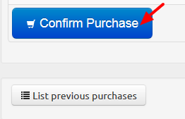 "The ""Confirm Purchase"" click"
